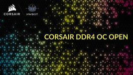 hwbot-oc-corsair-ddr4-competition-overclocking.jpg