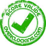 score-valide-forum-overclocking.jpg