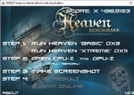 heaven-875-1200-tess-on.jpg