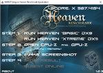 heaven-875-1200-tess-off.jpg